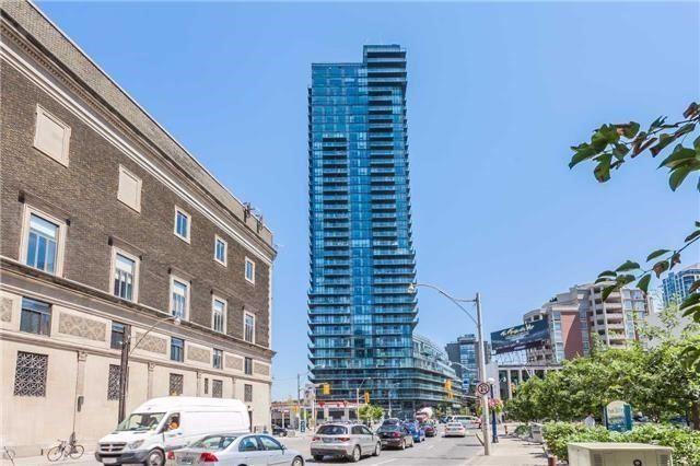 专业售房~#1Re/Max运亨地产专家顶级团队~Toronto地产买卖租赁投资管理