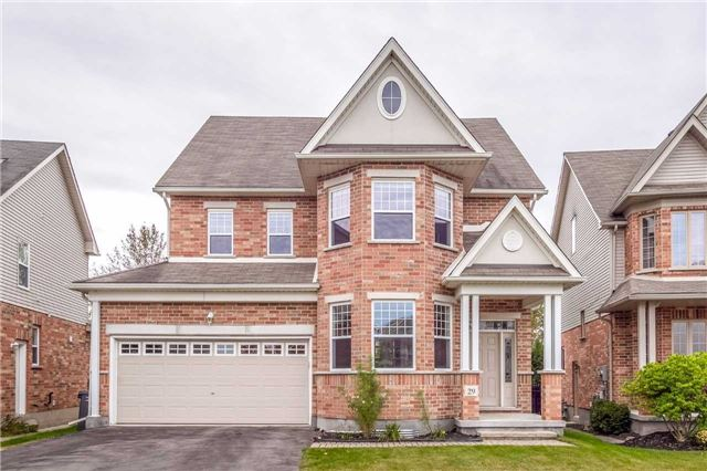 29 Holland Cres, Guelph