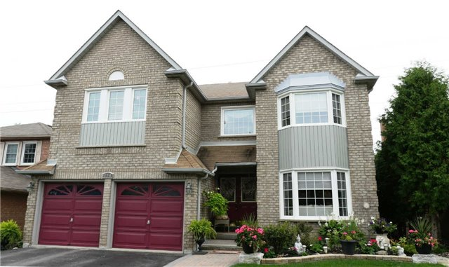 154 Chambers Cres