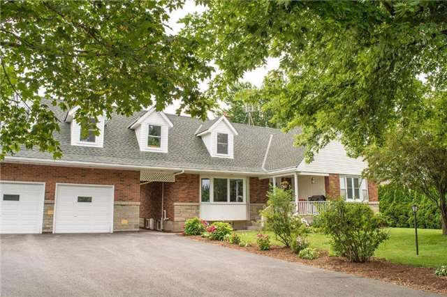 1490 Gregory Rd, St. Catharines