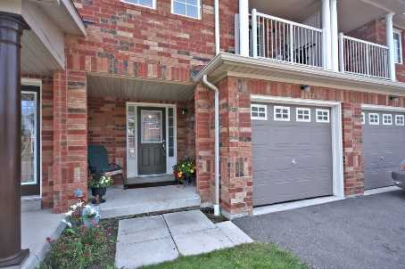 72 Angier Cres