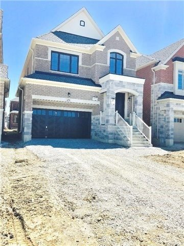 211 Castle Oaks Crosing | Bram East | Brampton | L6P | MLS W3828169