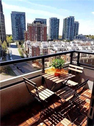 100 Harrison Garden Blvd | Willowdale East | Toronto | M2N0C2 | MLS C3798172