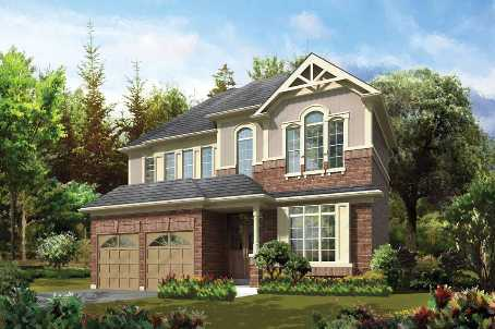 Lot 7 Kings Cres