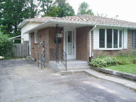 415 Dwight Ave