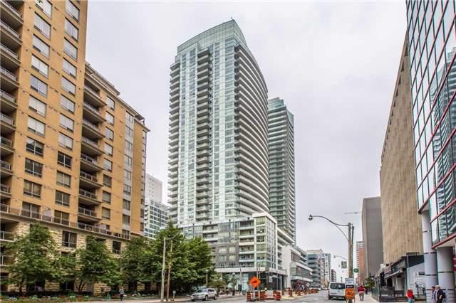 98 Lillian St | Mount Pleasant East | Toronto | M4P0A5 | MLS C3827180