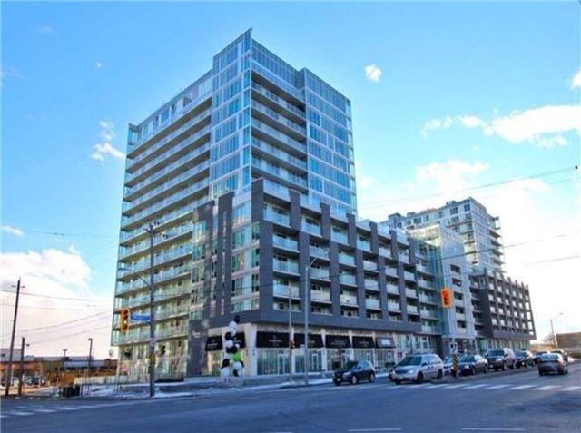 565 Wilson Ave | Clanton Park | Toronto | M3H5Y6 | MLS C4003188