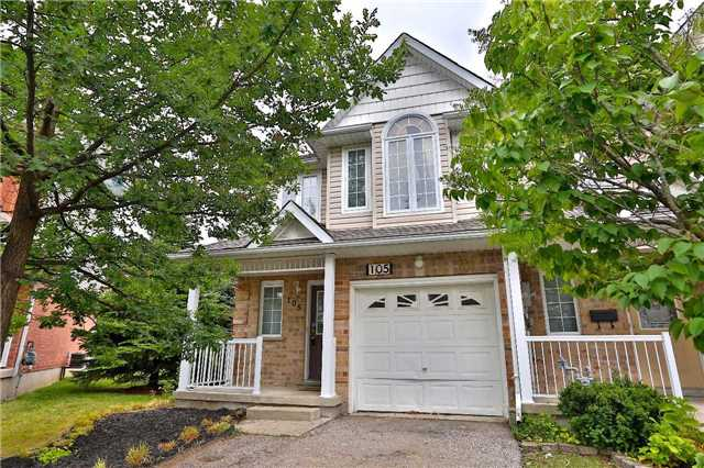 105 Terraview Cres, Guelph