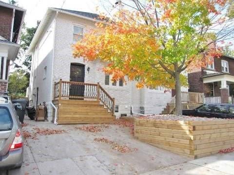 22 Lorindale Ave | Lawrence Park North | Toronto | M5M3C2 | MLS C3993190