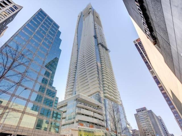 1 Bloor St E | Church-Yonge Corridor | Toronto | M4W1A9 | MLS C3803196