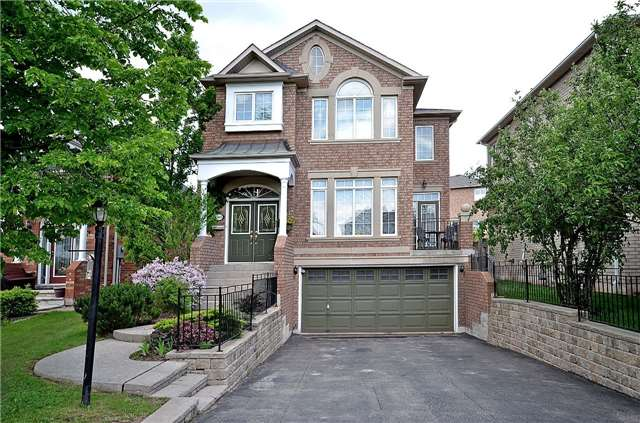 1505 Sandpiper Rd | West Oak Trails | Oakville | L6M3R5 | MLS W3825203