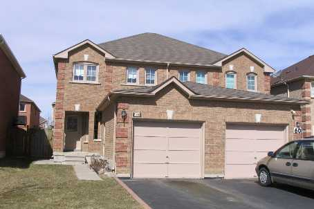 58 Carrie Cres