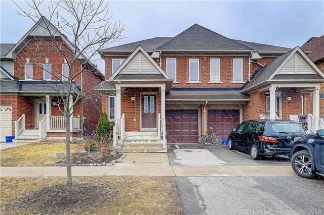 96 Westray Cres | Northeast Ajax | Ajax | L1Z2B8 | MLS E4226208