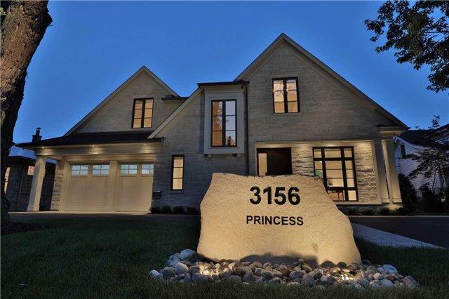 3156 Princess Blvd, Burlington