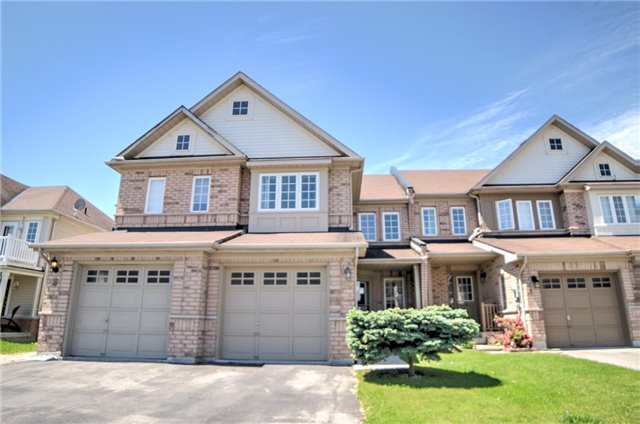 20 Inlet Bay Dr | Port Whitby | Whitby | L1N9P4 | MLS E3835238