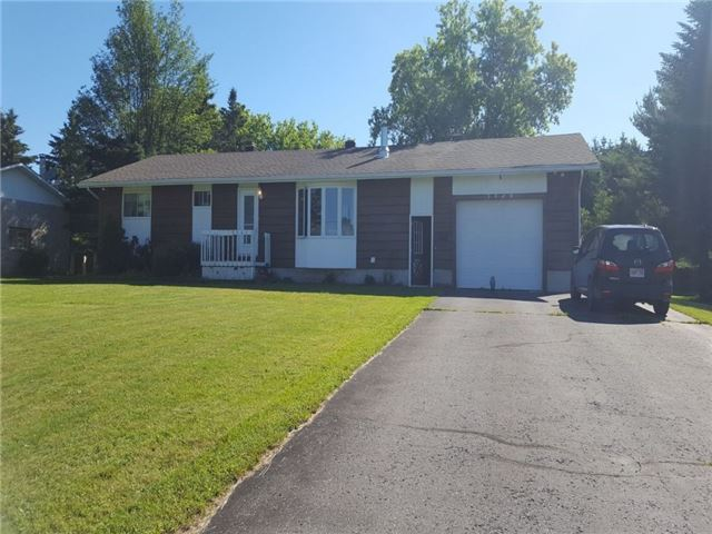 3949 Champlain St, Clarence-Rockland