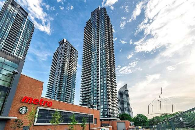 2200 Lake Shore Blvd W | Mimico | Toronto | M8V1A4 | MLS W3993241