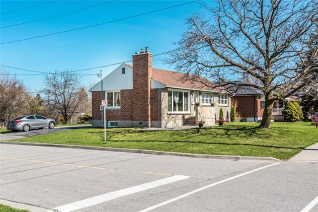 575 Stevenson Rd N