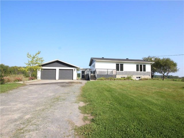 621 Baseline Rd, Clarence-Rockland