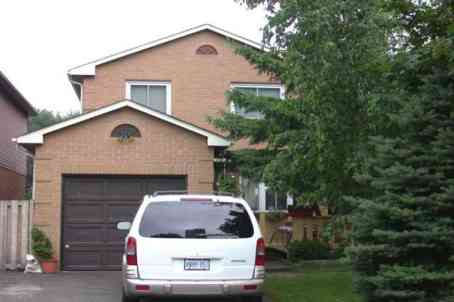 17 Plumridge Crt photo #1