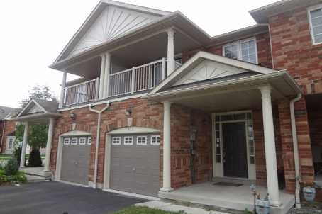 173 Angier Cres