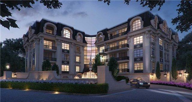 200 Russell Hill Rd | Casa Loma | Toronto | M4V2T2 | MLS C3887267