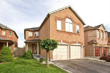 632 Four Winds Way | Hurontario | Mississauga | L5R3M4 | MLS W3815272