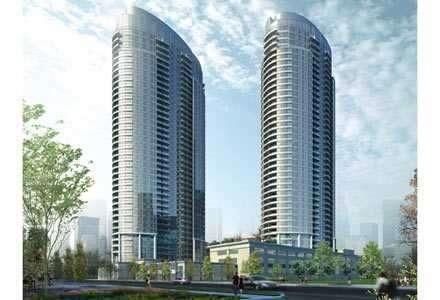125 Village Green Sq | Agincourt South-Malvern West | Toronto | M1S0G3 | MLS E3815273