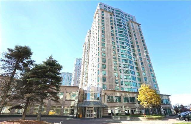 18 Lee Centre Dr | Woburn | Toronto | M1H3H5 | MLS E3809280