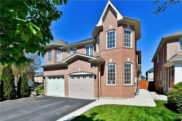 1349 Weir Chse | East Credit | Mississauga | L5V2X1 | MLS W3824289
