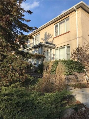 37 Stafford Rd | Willowdale West | Toronto | M2R1V1 | MLS C3993290