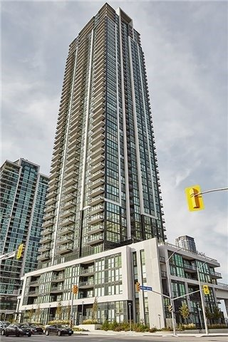 3975 Grand Park Dr | City Centre | Mississauga | L5B4M6 | MLS W4228294