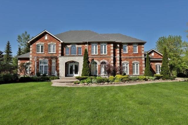 11180 Rutledge Way | Brookville | Milton | L0P1B0 | MLS W3823296