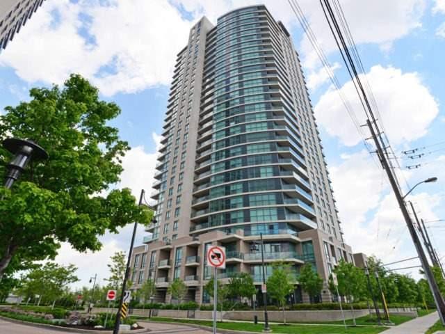 215 Sherway Gardens Rd | Islington-City Centre West | Toronto | M9C0A4 | MLS W3826298