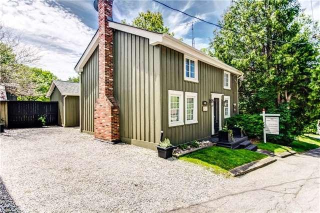 455 Kettleby Rd | Rural King | King | L0J1J0 | MLS N3811309