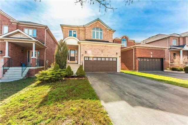 22 Sandy Point Dr | Westbrook | Richmond Hill | L4S2W9 | MLS N3786310
