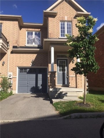 110 Highland Rd E, Kitchener