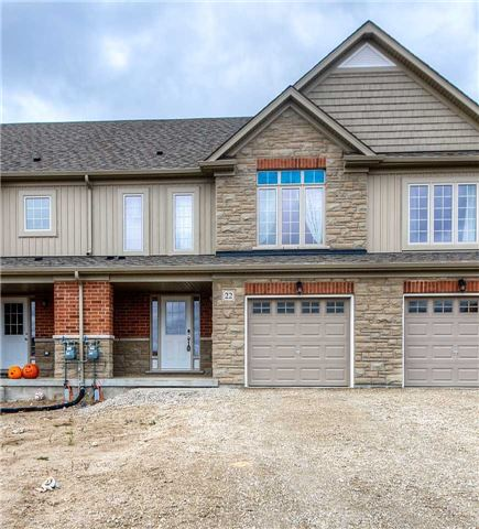 22 Freer Dr, North Dumfries