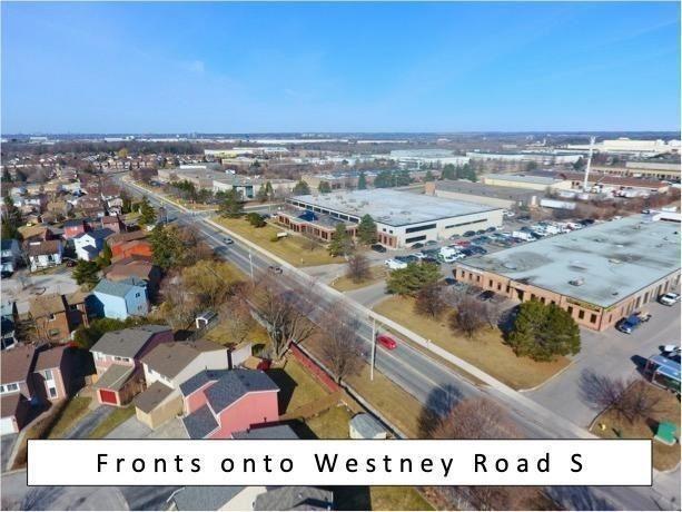 785 Westney Rd