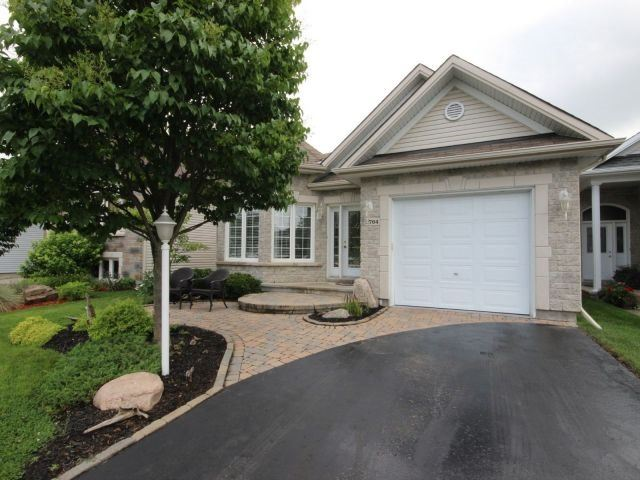 2704 Sylvain St, Clarence-Rockland