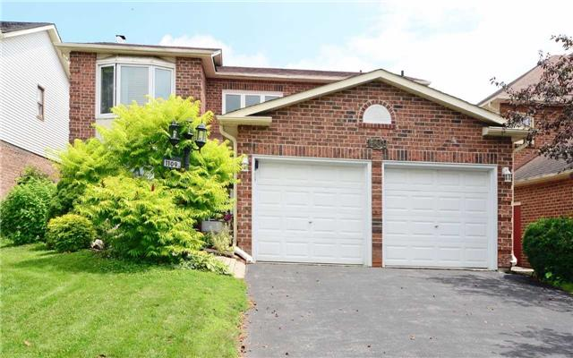 1109 Maple Gate Rd, Pickering