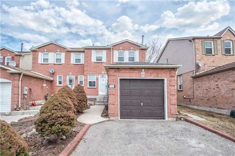73 Cutters Cres
