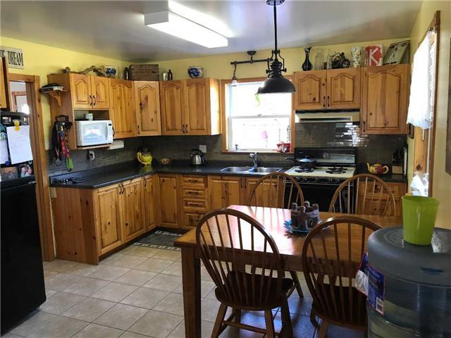 3146 Monck Rd, Kawartha Lakes