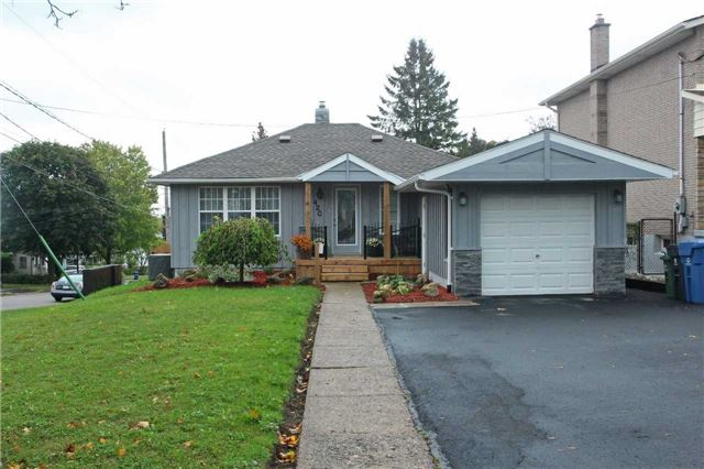 420 Paisley Rd, Guelph