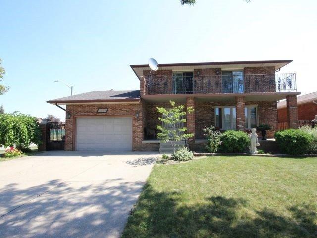 2860 Langlois Crt, Windsor