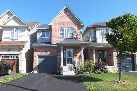 110 Cottingham Cres