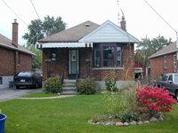 571 Glen Park Ave