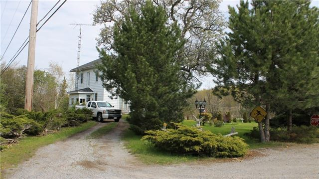 643 Stockdale Rd, Quinte West