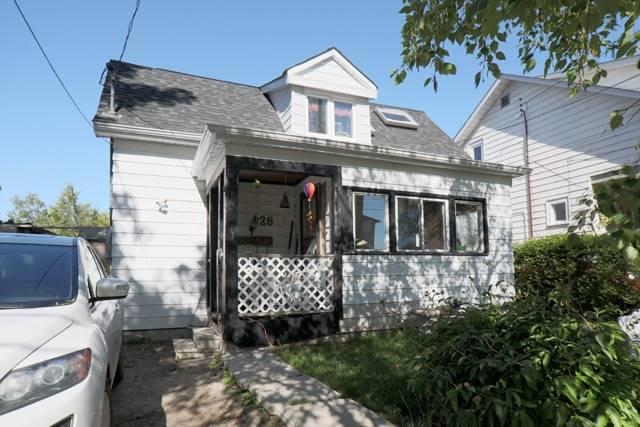 26 Eastwood Ave   Birchcliffe-Cliffside   Toronto   M1N3G8   MLS E3811353