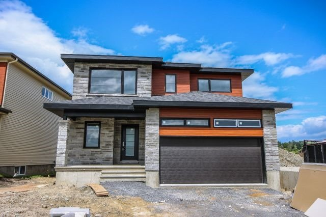 51 Granite St, Clarence-Rockland